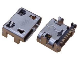 SAMSUNG E1272 USB DRIVERS FOR WINDOWS 8