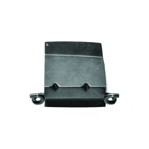 Ford Escort Mk1 Mk2 RS2000 Exhaust Bracket Mount