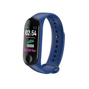 LD716-M3-Plus-Smart-Wristband-Heart-Rate-Blood-Pressure-Monitor-Bracelet-Watch