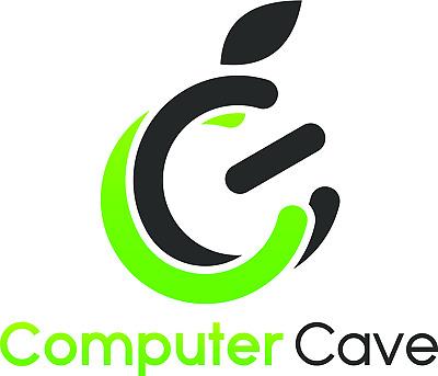 1PC NXP CBTL06142EE//G L6142 CBTL06142EEE MUX Controller IC