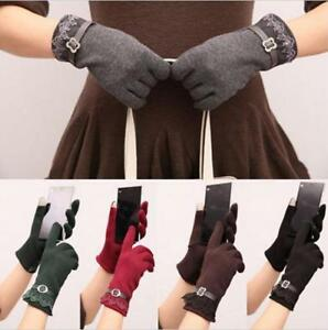 Knit-Elegant-TouchScreen-Gloves-Soft-Winter-Women-Texting-Active-For-SmartPhone