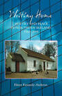 Writing Home: Poetry and Place in Northern Ireland, 1968-2008 by Elmer Kennedy-Andrews (Hardback, 2008)
