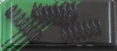 Vesrah Heavy Duty Clutch Springs TRX250R ATC250R TRX ATC 250R 250 R CB650 VF700