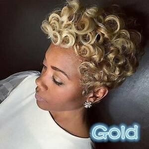 Fashion-Wig-Short-Afro-African-Curly-Hair-Synthetic-Wig-For-Mom-Useful