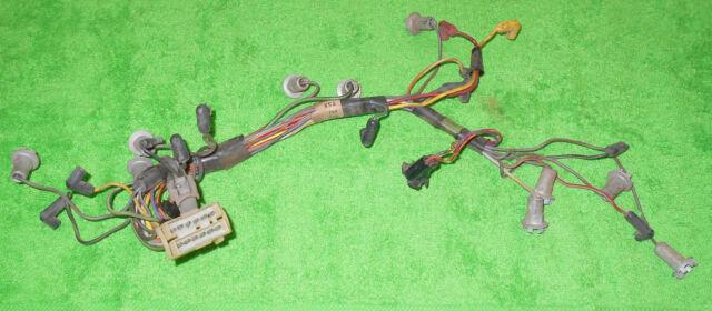 1967 Mustang Gauge Cluster Wiring Harness. . Wiring Diagram on 86 mustang wiring harness, 1964 falcon wiring harness, mustang electrical harness, 67 mustang dash wiring, 69 chevelle wiring harness, 2001 mustang wiring harness, 67 mustang wiring kit, 05 mustang wiring harness, 67 ford wiring harness, 67 gmc wiring harness, 89 mustang wiring harness, 69 camaro wiring harness, 67 cougar wiring harness, dodge challenger wiring harness, 66 impala wiring harness, 67 camaro wiring harness, 1967 mustang wiring harness, 67 corvette wiring harness, 40 ford wiring harness, 67 chevelle wiring harness,