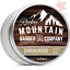 Shaving-Cream-for-Men-Canadian-Made-With-Sandalwood-Essential-Oil-Hydrati thumbnail 2