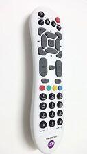 ORIGINAL VIDEOCON D2H SLIM INFRARED REMOTE FOR VIDEOCON D2H NON HD SET TOP BOX