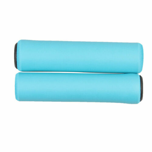 Hot Bicycle Handlebar Grips Bike Part Bicycle Fashion Decor Bicycle Handle Cover
