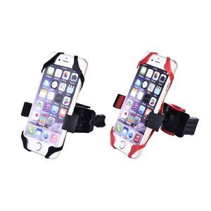 Adjustable-Motorcycle-MTB-Bicycle-Bike-Handlebar-Mount-Holder-For-Cell-Phone-GPS