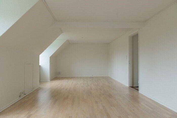 8550 vær. 2 lejlighed, m2 72, Brunmosevej