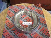 Premier Brake Pads Rear Yamaha Yfm660 2002-06 Fa344 S128