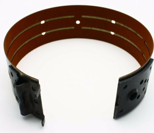 4th GM TH700R4 4L60 Automatic Gearbox Brake Band 2nd