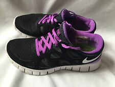 Woman's  Nike Trainers Size UK 4.5