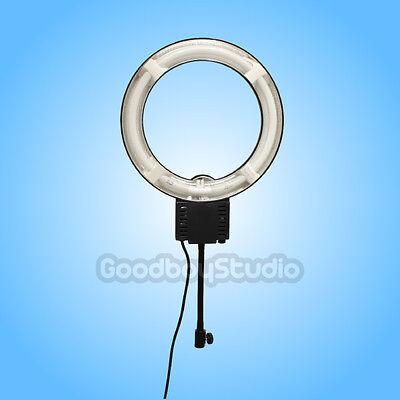40W Fluorescent Studio Video Ring Lamp Lighting 5400K Day Light 220V 230V