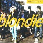 Best Of Blondie 0094631141621 CD
