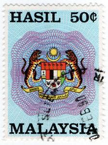 I-B-Malaysia-Revenue-General-Duty-50c