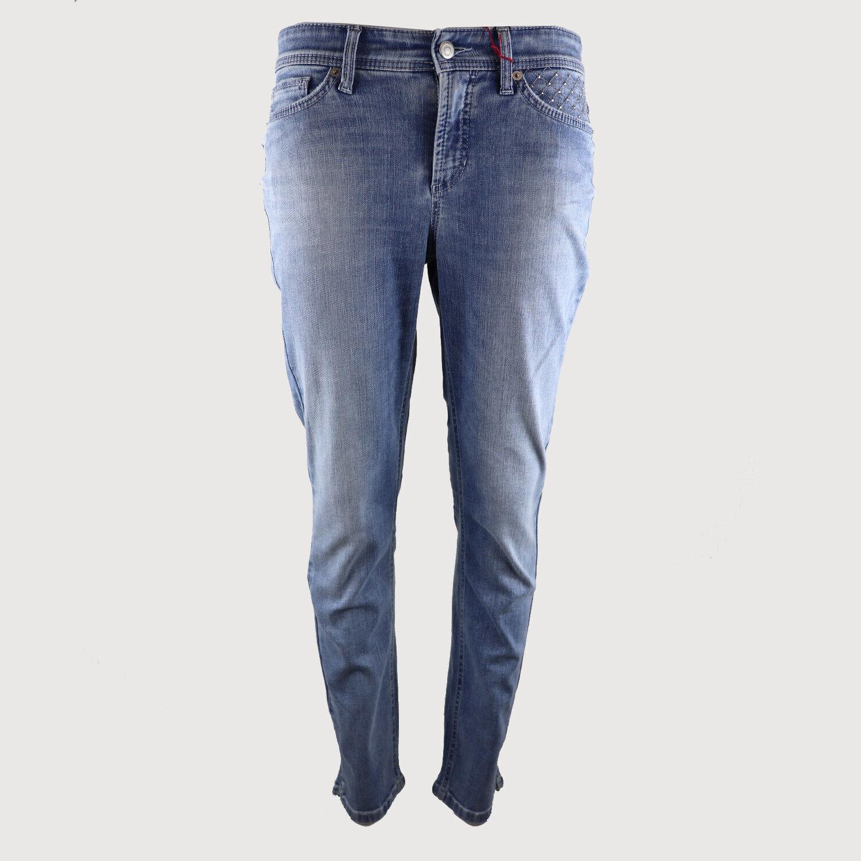 CAMBIO Jeans Da Donna Piper SHORT SUMMER 9128 003867 5130 tg. 36 - 44 NUOVO