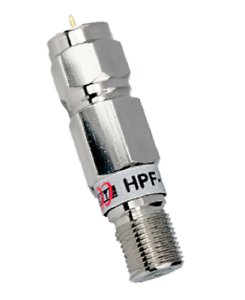 PCT-HPF-50A-High-Pass-Filter-Fast-Shipping