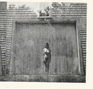 1973 nude Nude Photos