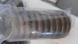 Swish-anello-anelli-x-tenda-tende-in-legno-10pz-per-bastone-28mm-anello-37mm