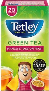 TETLEY-the-vert-avec-mangue-amp-Fruit-de-la-passion-sachets-The-3-x-20s
