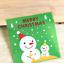 100pcs-Merry-Christmas-Candy-Gift-Bags-Xmas-Cellophane-Santa-Cello-Cookies-SL thumbnail 31