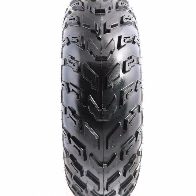 00cr250   Honda motorcycles, Honda cr, Motorcycle