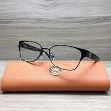 e45409c202 item 4 Tory Burch TY 1051 Eyeglasses Black Tortoise 3079 Authentic 52mm -Tory  Burch TY 1051 Eyeglasses Black Tortoise 3079 Authentic 52mm