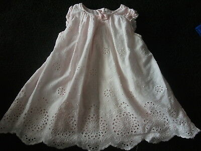 Obliging Lovely Baby Girls Dress Clothes, Shoes & Accessories