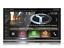 Kenwood-DNX695S-Built-In-GPS-Car-Play-HD-Radio-Bluetooth-USB-MP3-DVD-2-DIN thumbnail 1