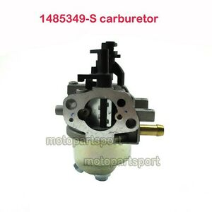 Image Is Loading Carburetor For Kohler Courage Xt6 Xt7 Engines 14