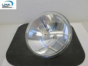 2x-GENERAL-ELECTRIC-1941926-A1-SEALED-BEAM-LAMP-LIGHT-4V-65-OHMS-5-1-2-034-GE-NEW