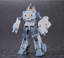 Takara-Transformers-Masterpiece-series-MP12-MP21-MP25-MP28-actions-figure-toy-KO thumbnail 33