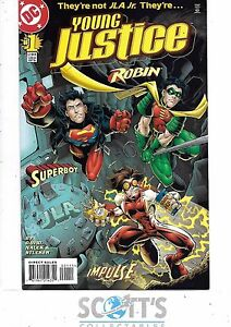 Young-Justice-1-NM