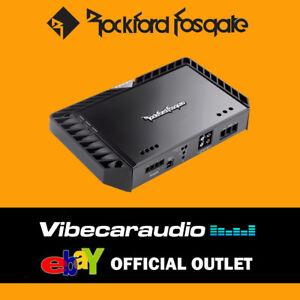 Rockford-Fosgate-Power-T1000-1bdCP-1000-Watt-Class-bd-Constant-Power-Amplifier