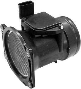 Luftmassenmesser-Audi-VW-Seat-Skoda-Luftmengenmesser-mass-air-flow-meter-111