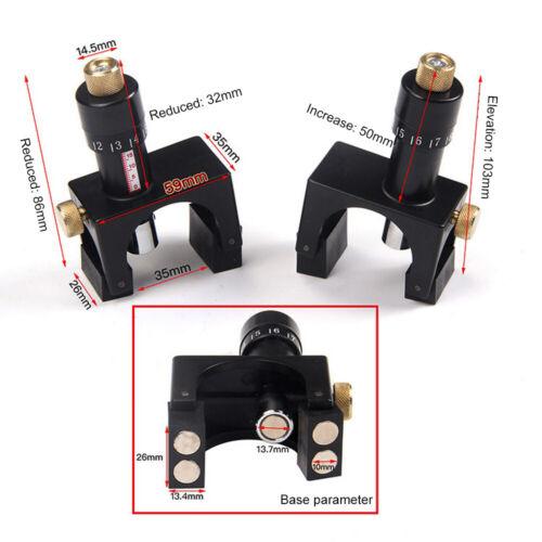 1 M ohm 1M00 smd//smt Chip Resistor Case 0603 Rohm 1/% 0.1W