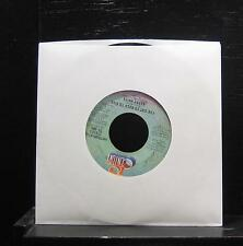 "Barry White - I've Got So Much To Give 7"" Vinyl 45 VG+ 20th Century TC-2042"