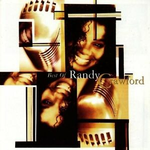 Randy-Crawford-Best-of-14-tracks-1996-CD