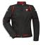 Ducati-Jacke-Tex-Flow-C3-Damen-Groesse-M Indexbild 1