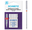 thumbnail 64 - Schmetz Sewing Machine Needles - BUY 2, GET 3rd PACKET FREE + Fast UK Dispatch!
