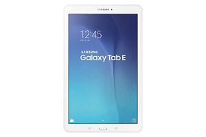 835485e4a Caricamento dell immagine in corso Samsung-Galaxy-Tab-E-SM-T560-Quad-Core-