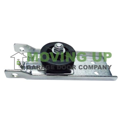 Genie 36451A Chain Drive Pulley Garage Door Opener ReliaG