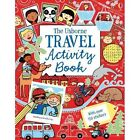 Travel Activity Book by Rebecca Gilpin (Paperback, 2014)
