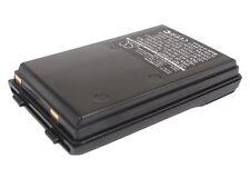 UK Battery for YAESU FT60R FNB-57 FNB-64 7.4V RoHS