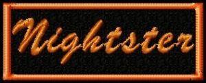NIGHTSTER-BIKER-PATCH