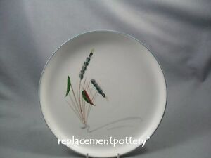 Denby-Greenwheat-Salad-Dessert-Plate-s