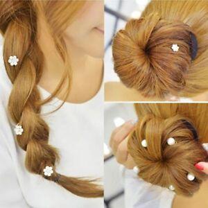 5pcs-Pearl-Crystal-Headdress-Insert-Hairpin-Spiral-Screw-Clamp-Wedding-Jewelry