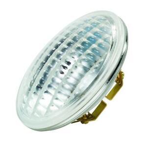 home furniture diy lighting light bulbs