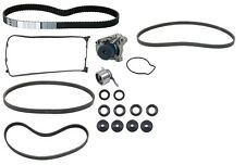 Honda Civic 96-99 1.6 Complete Timing Belt with Water Pump Kit